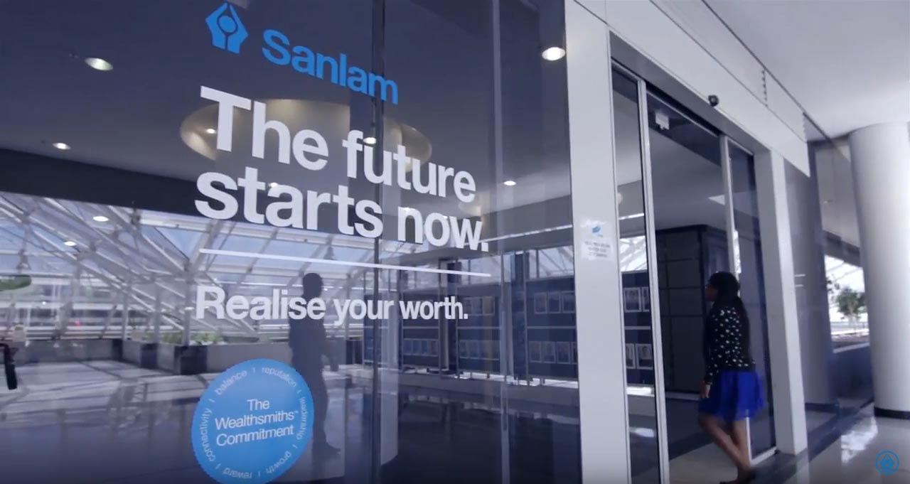 Sanlam | Actuarial Opportunities